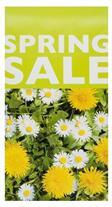 Raambiljet Spring Sale