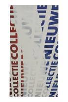 Raambiljet Nieuwe Collectie